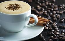 offre produit café