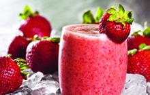 offre produit fruits frais