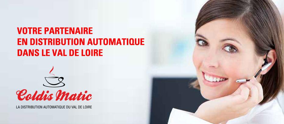 Machine Cafe Entreprise Indre Et Loire
