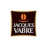 Jacques-Vabre