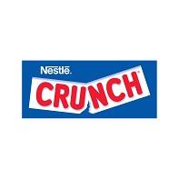 Nestlé-Crunch